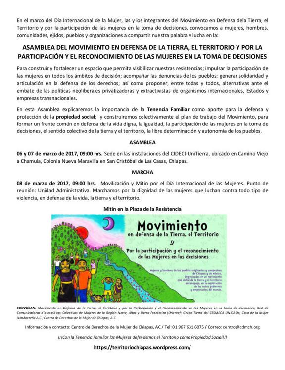 170208_invitacion_asamblea_mdtt